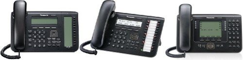 Phone Systems - Limerick - call recorder