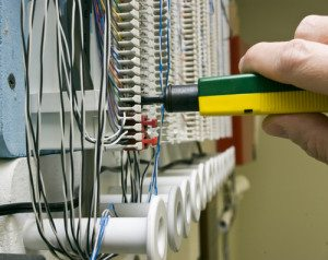 legacysystem Phone Systems - Limerick - maintenance