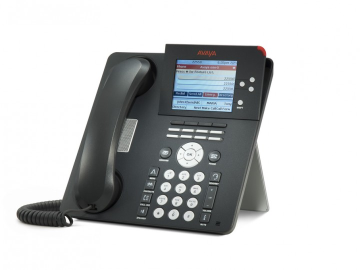 Phone System Replacement Offer