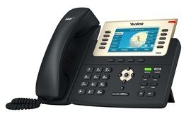 Phone Systems - Limerick -