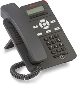 Hosted Cloud PBX | Phone Systems